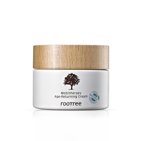 Mobitherapy Age-Returning Cream 60g