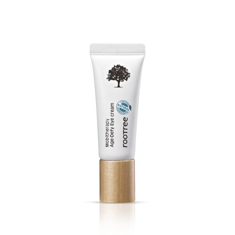 Mobitherapy Age-Defy Eye Cream 20g