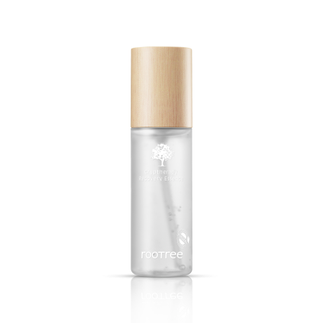 Cryptherapy Recovery Essence 50ml